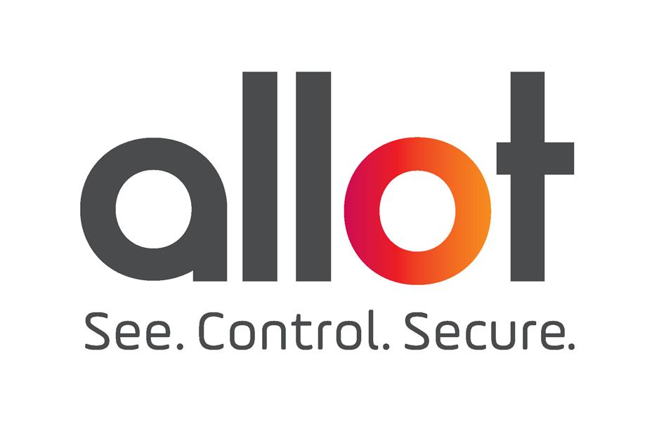 Allot-logo-1