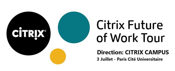 Banniere signature Citrix Campus copie
