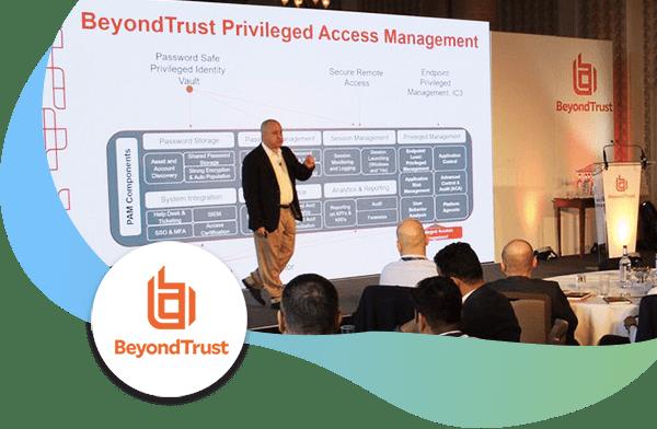 Beyondtrust-summit-1