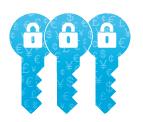 Blue-Encryption-Keys-Icon.png