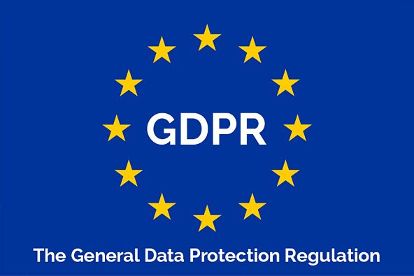 GDPR_gnal_2.png