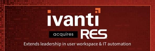 ivanti_aqures_res.jpg