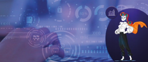 ControlUp- Banner Insights