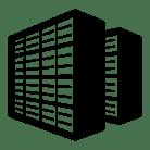 Icone-Data-Center