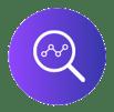 Logo-Monitoring-transparent