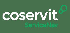 Coservit_ServiceNav-RGB-REVERSED copie
