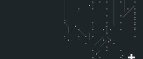 DataCore SWARM - Webinar