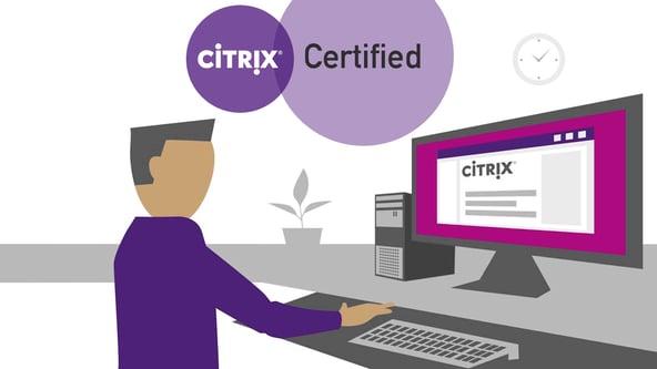 citrix-recertification-web.jpg