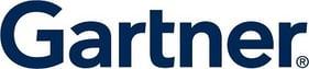 Gartner_logo_RGB