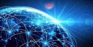 Image Webinar Citrix ADC & SD-WAN