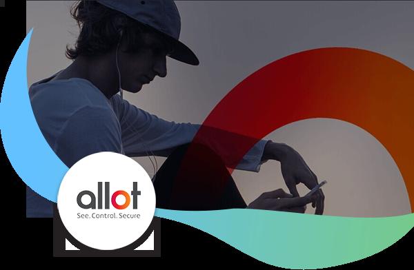 allot_email_header