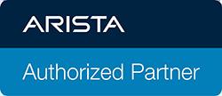 AuthorizedPartner_Logo