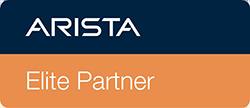 ElitePartner_Logo