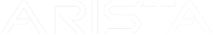 logo_arista_blanc