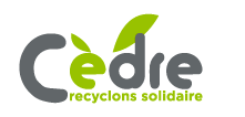 cedre_recyclage