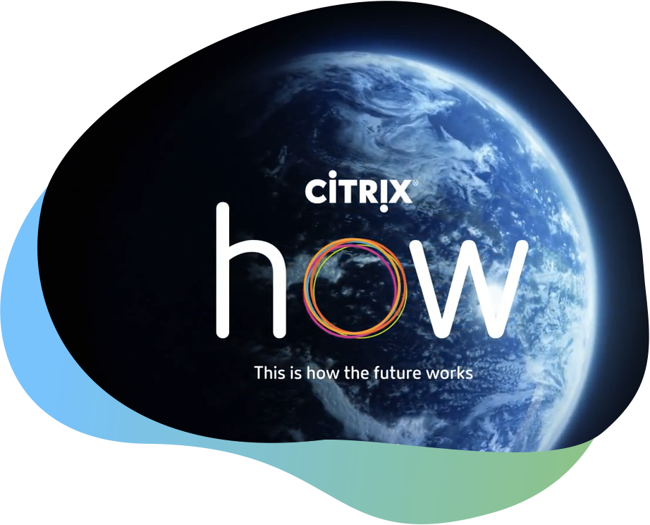 citrix_visu2