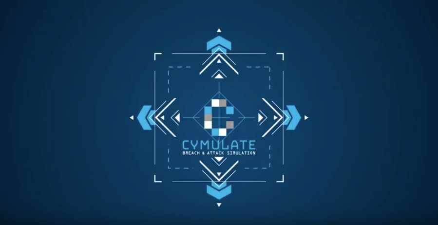 Cymulate-video.png