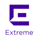Extreme_vertical