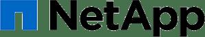 logo-netapp-h