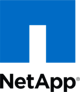 logo-netapp-v