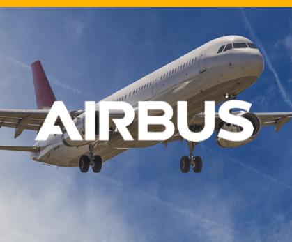 airbus-logo-image-sml