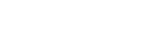 logo-onelogin-white