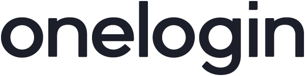 logo-onelogin