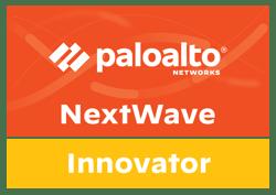 PAN_NextWave_Innovator