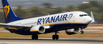 thinprint_ryanair.png