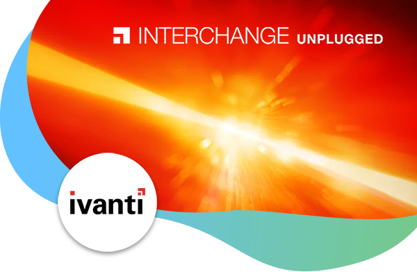 Ivanti_interchange-1