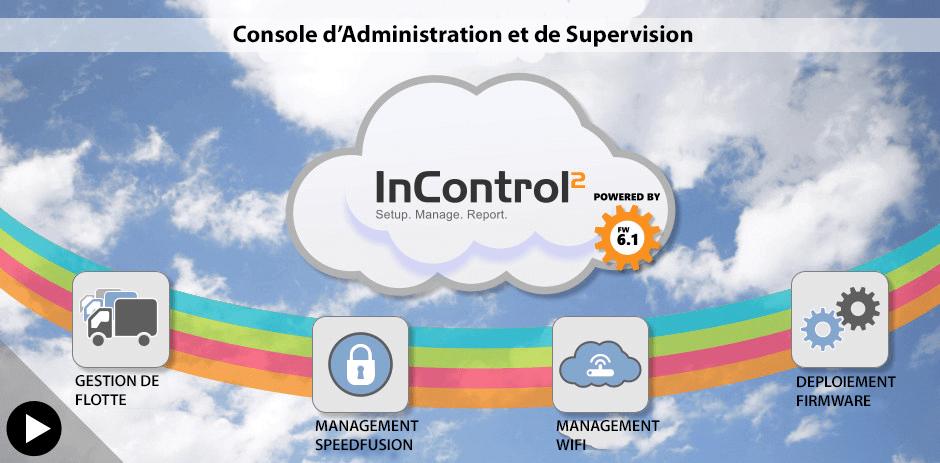 Incontrol2_header.png