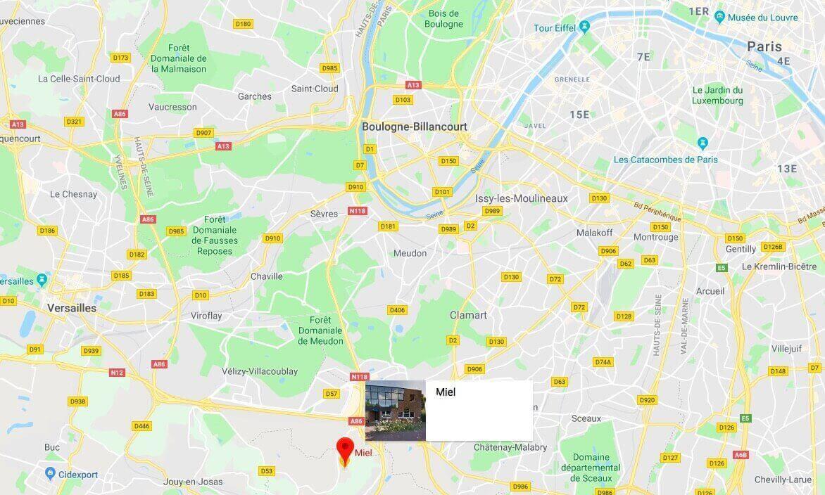 miel_googlemaps