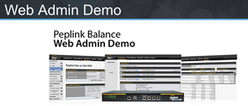 Peplink_balance_demo.png