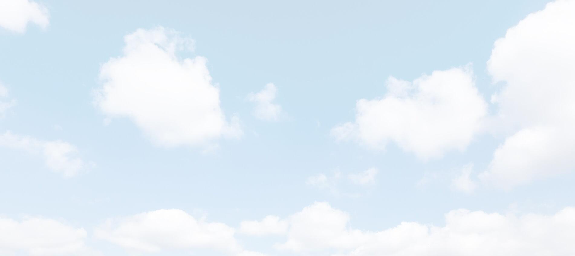 sky-bg-1