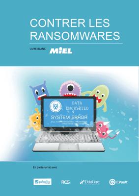 Livre blanc Miel contrer les ransomwares-1.png