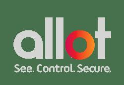 Logo_light copie
