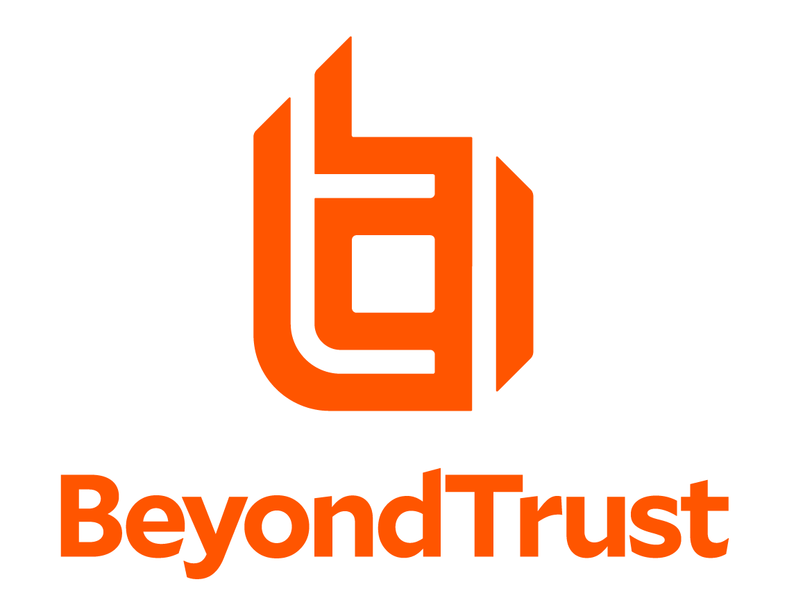 BeyondTrust_Vert_hex-Orange