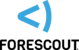 Forescout_stacked