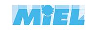 Logo-Miel_Bleu copie