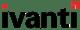logo-Ivanti
