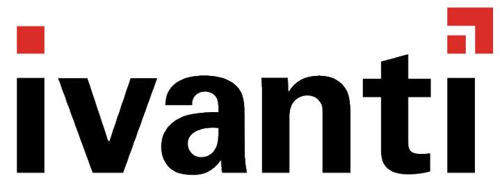 logo-Ivanti.png