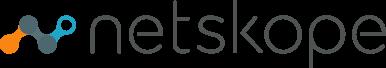 netskope_logo