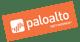 pan-logo-badge-orange-dark-kick-up2