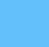 Miel_Formation_Ecusson_bleu