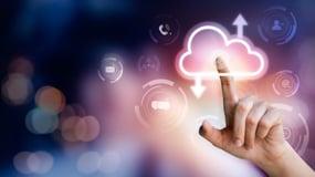 Palo Cloud - Webinar