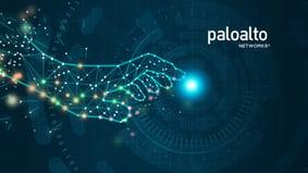 Palo-Cortex