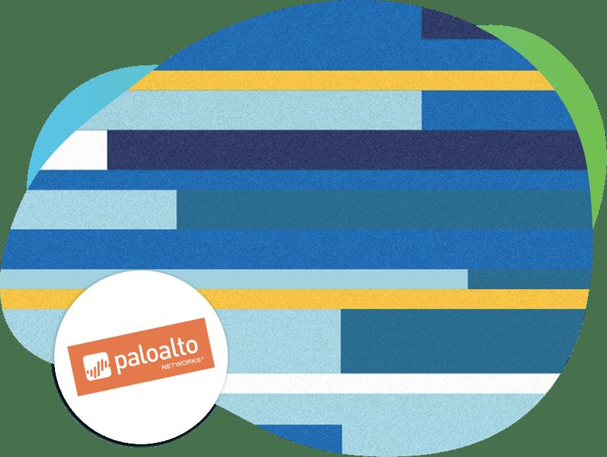 Palo_Gartner