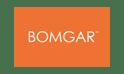 bomgar.png