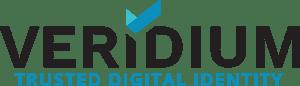 veridium_logo-1