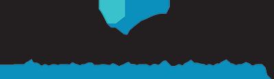 veridium_logo